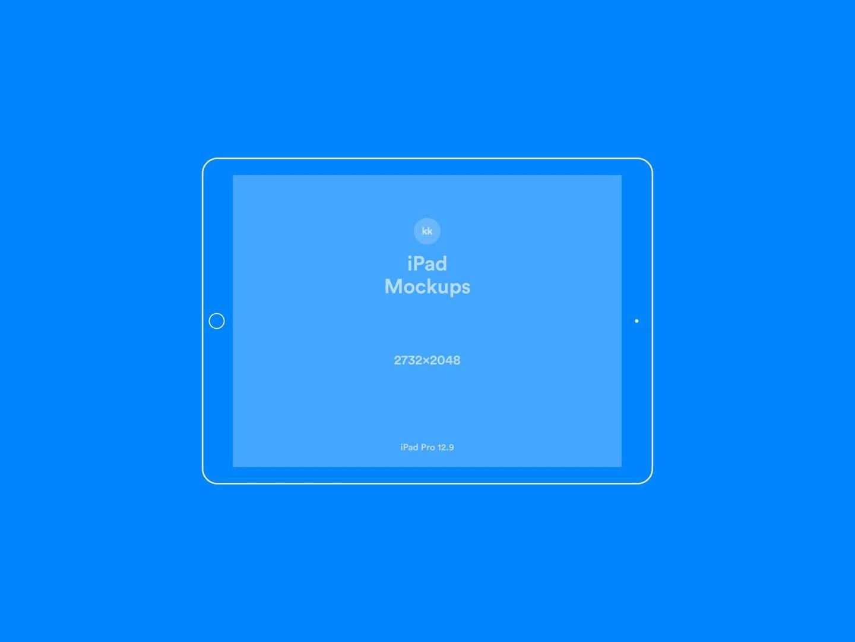 Apple Decvice Vector Mockups_upload-490a2b20-b068-11e7-8edd-1fb88172c135
