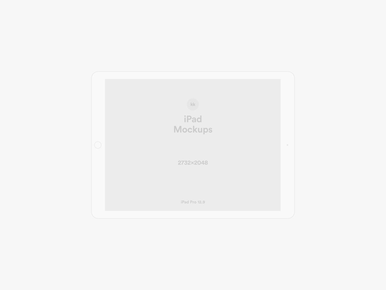 Apple Decvice Vector Mockups_upload-e2e83bc0-b067-11e7-8c2b-25c86f313c91