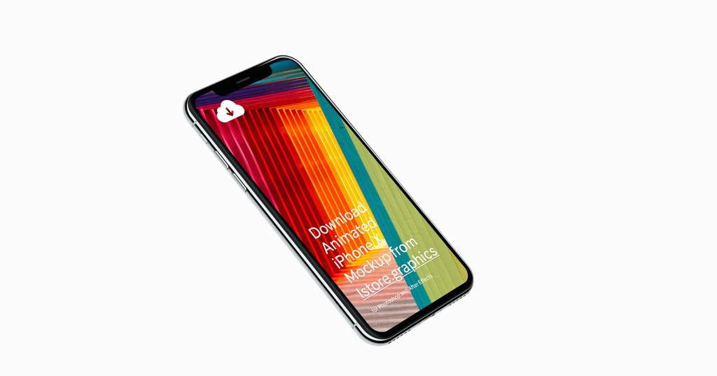 freeui.design_free iphone x mockup