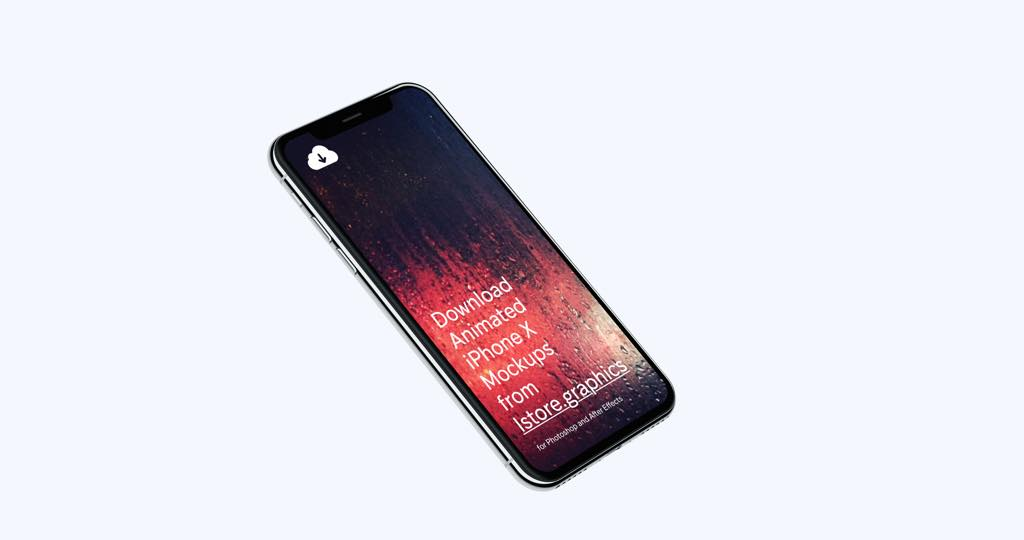 freeui.design_iPhone-X_mockup_freebies_01
