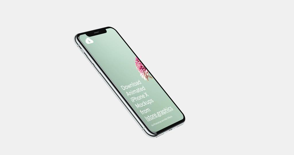 freeui.design_iPhone-X_mockup_freebies_03