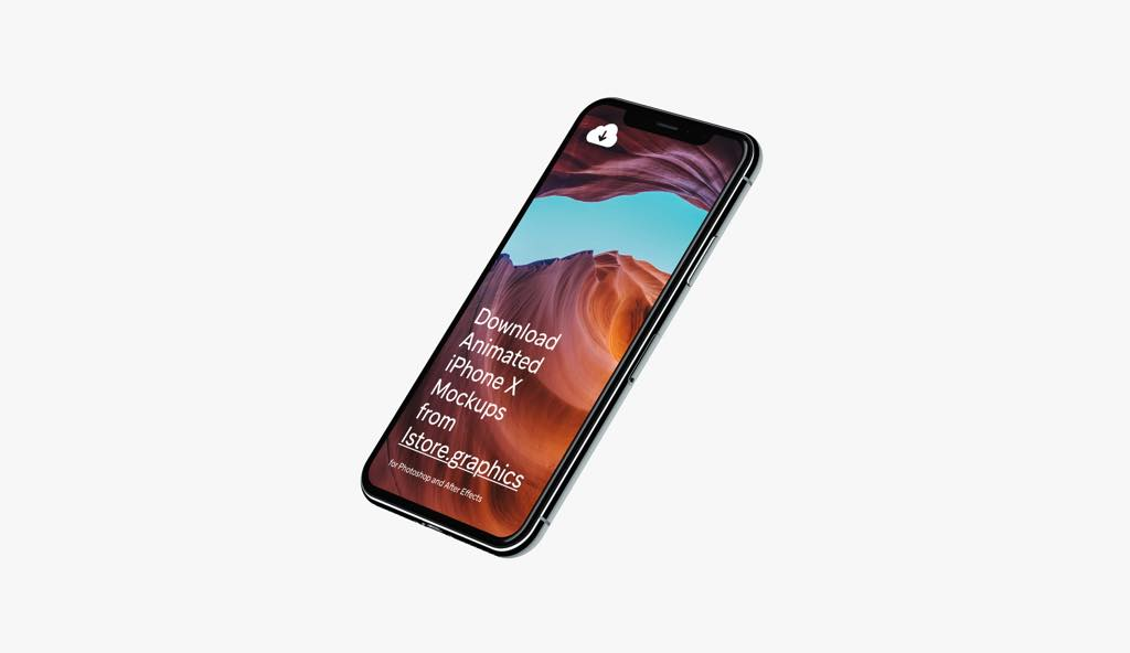 freeui.design_iPhone-X_mockup_freebies_05