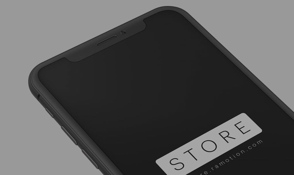freeui.design_iphone-x-clay-black-perspective-mockup-top-psd